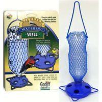 Gadjit Soda Bottle Watering Well - WP10134