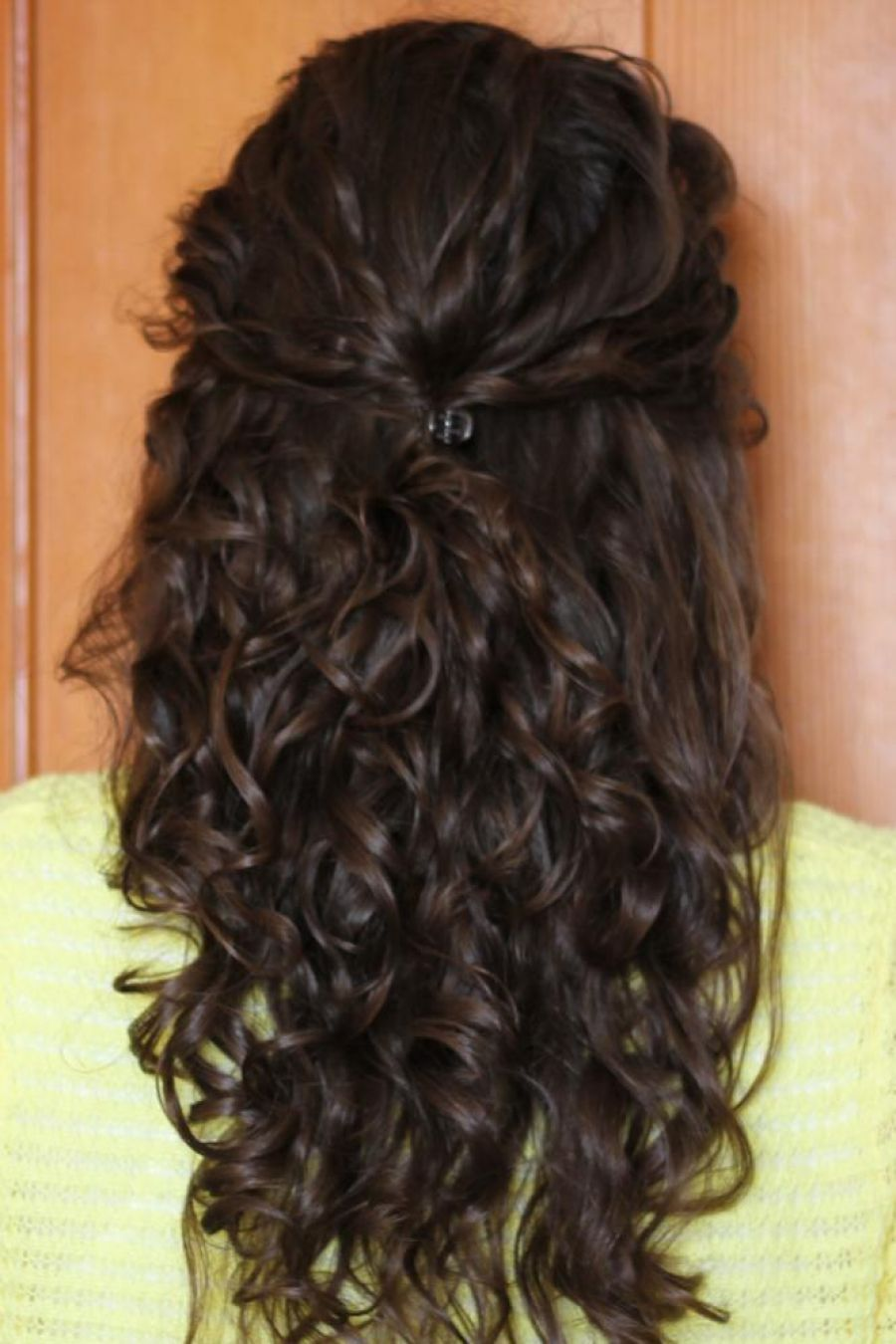 nice and easy hairstyles school