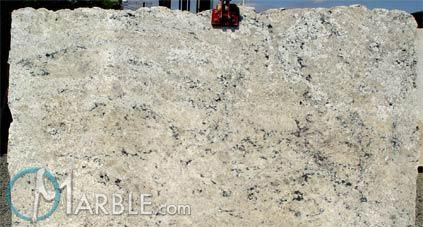 Bianco Romano Granite Branco Romano Bianco Toscano Brazilian Granite Granite Colors Granite Kitchen