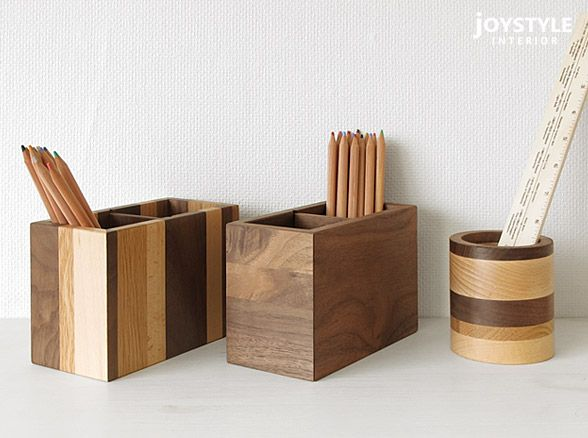 Joystyle Interior Rakuten Global Market Beach Wood Walnut Oak Beech And