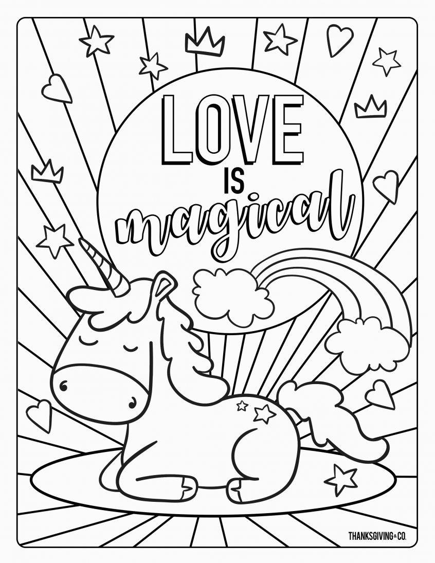 Crayola Coloring Pages in 2020 | Crayola coloring pages ...