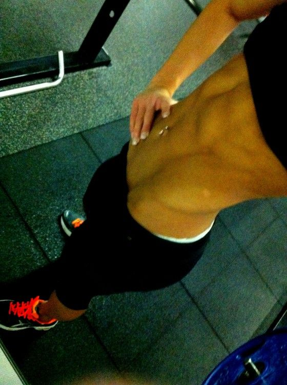 Lose weight fast with paleo diet image 4