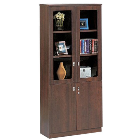19 Fascinating Lockable Bookcase Picture Ideas