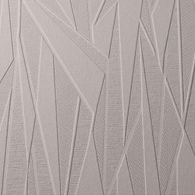 Shop Graham U0026 Brown Graham U0026 Brown 18391 Superfresco Paintable Shatter Paintable  Wallpaper At Loweu0027s Canada. Find Our Selection Of Wallpaper U0026 Wallpaper ...
