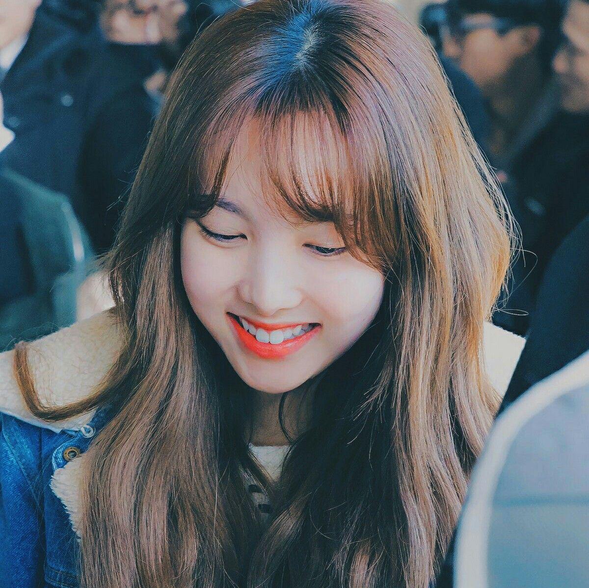 Nayeon Imnayeon Twice Vocal Visual Kpop Idols Jyp