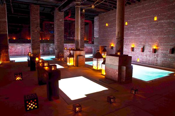aire ancient baths Spa decor, Bath house, Roman baths