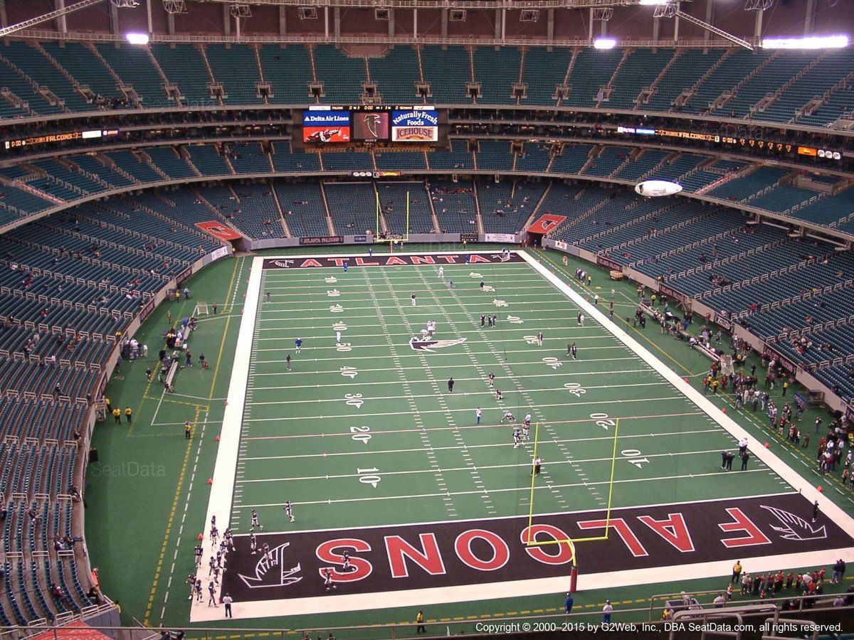 2 CHICK-FIL-A PEACH BOWL Tickets Row 1 12/31/16 (Atlanta)  http://dlvr.it/MmBQH8pic.twitter.com/s1bhSUkLsT