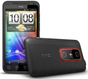 Top 10 Dual-Core Android Phones below Rs 25000
