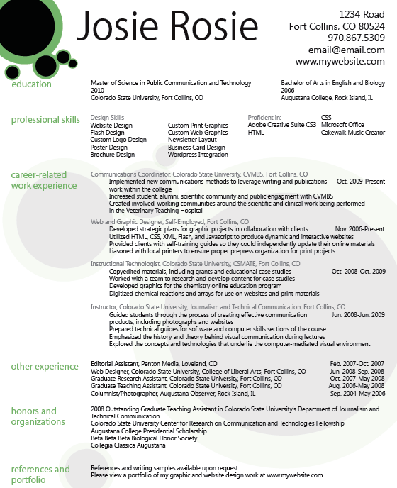 Interior Design Sample Resume httpwwwresumecareerinfo