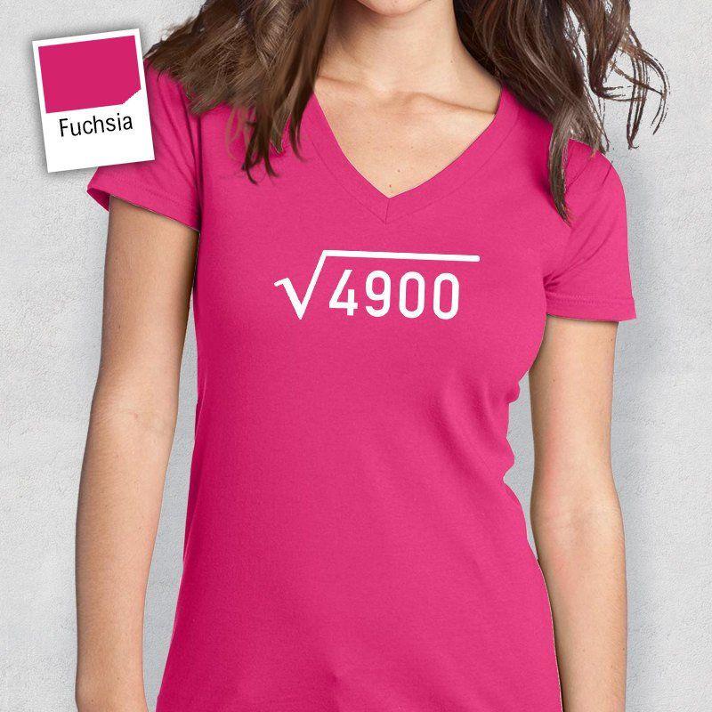 70th birthday t shirt gift wedding shirts 40th birthday