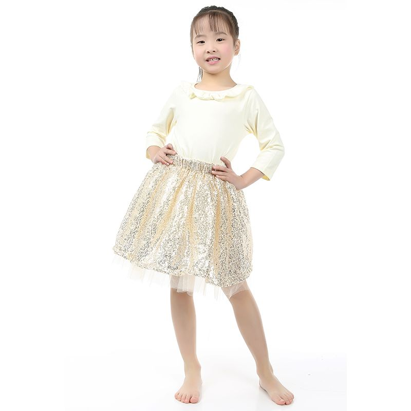 9df2dbec2d63 Retail One Set Girls Boutique Clothing Kids Girl Clothes Summer Baby ...