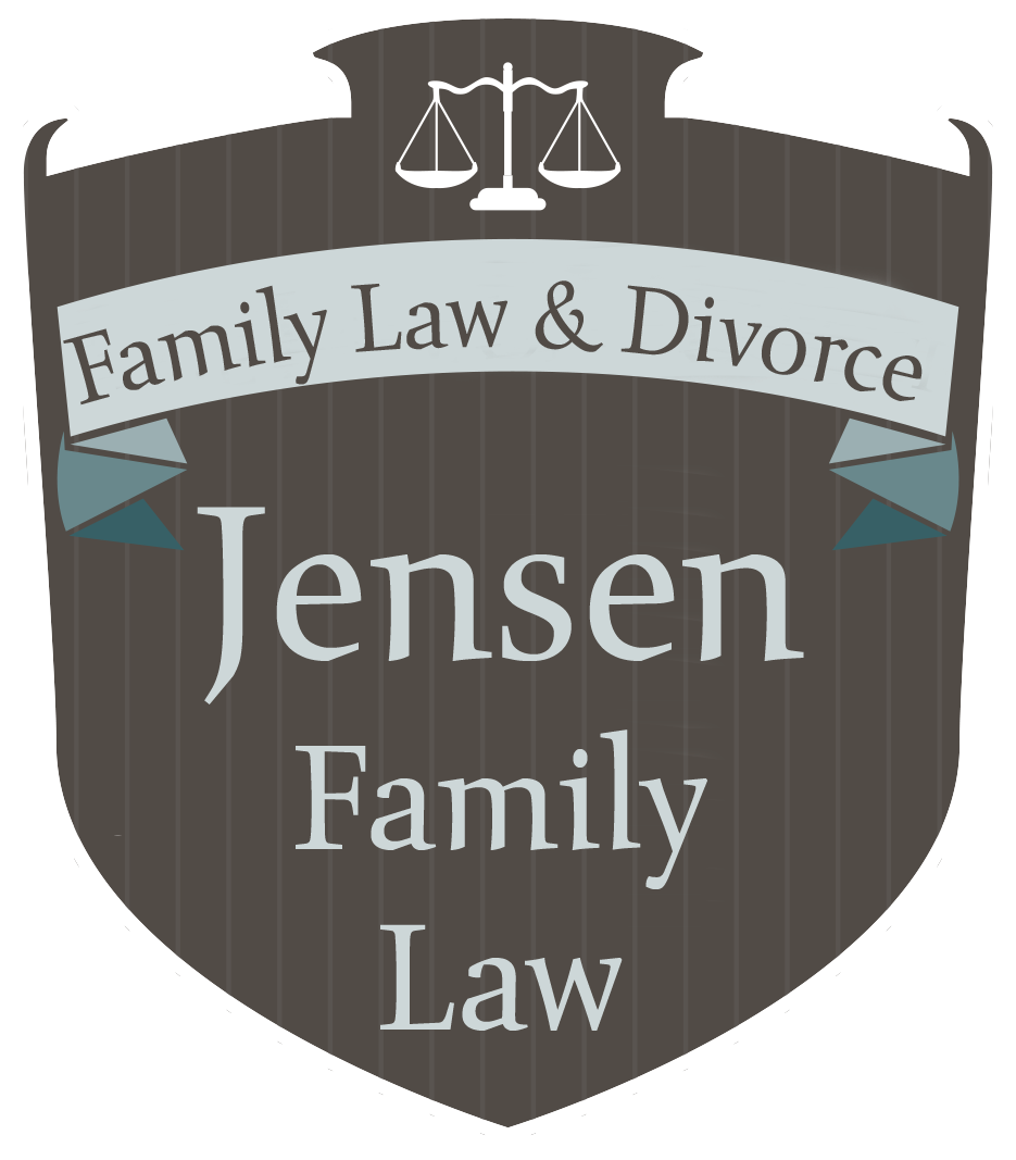 Get Help With Mesa Child Custody Cases From Mesa Family