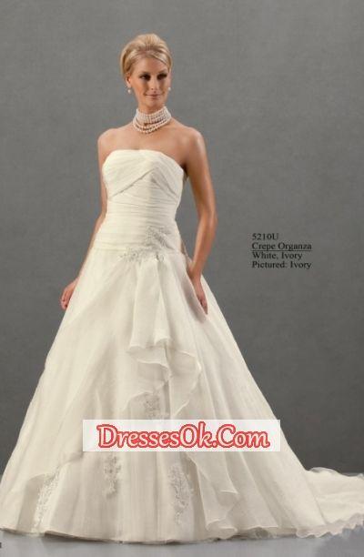 wedding dress, wedding gown, bridal dress,wedding dress, wedding gown, bridal dress