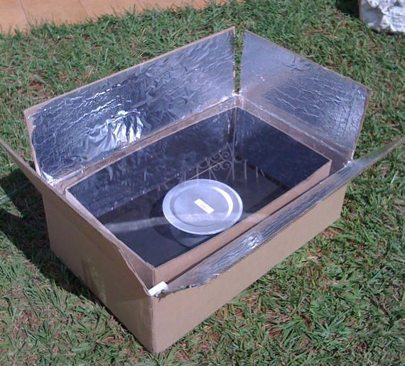 A 5 Solar Stove For Rural Poor Paid For By Polluters Solar Cooker Solar Oven Diy Solar Stove