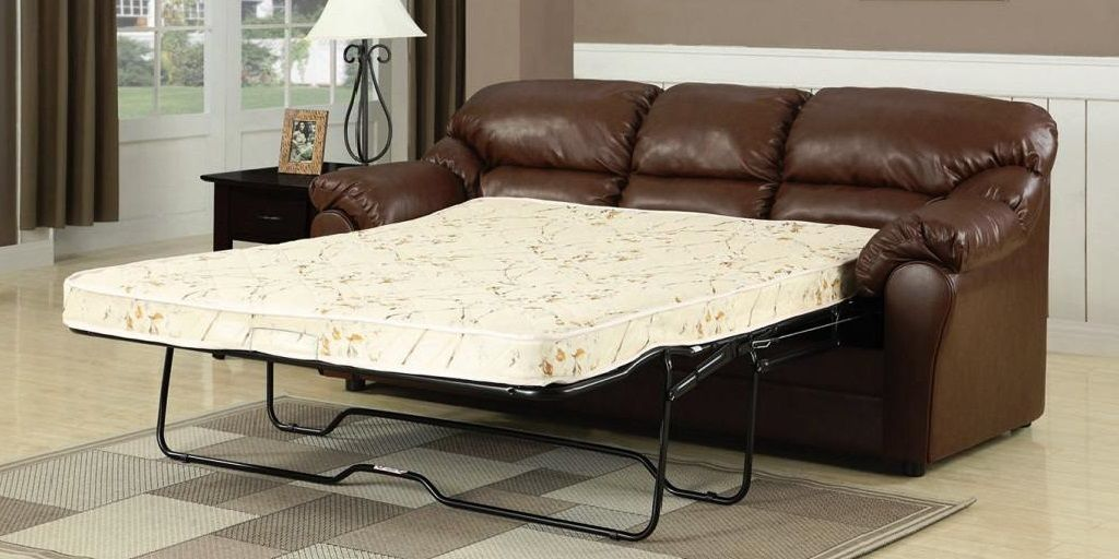 Ikea Pull Out Couch Mattress Pull Out Sofa Bed Ikea Bed Sofa Bed Set