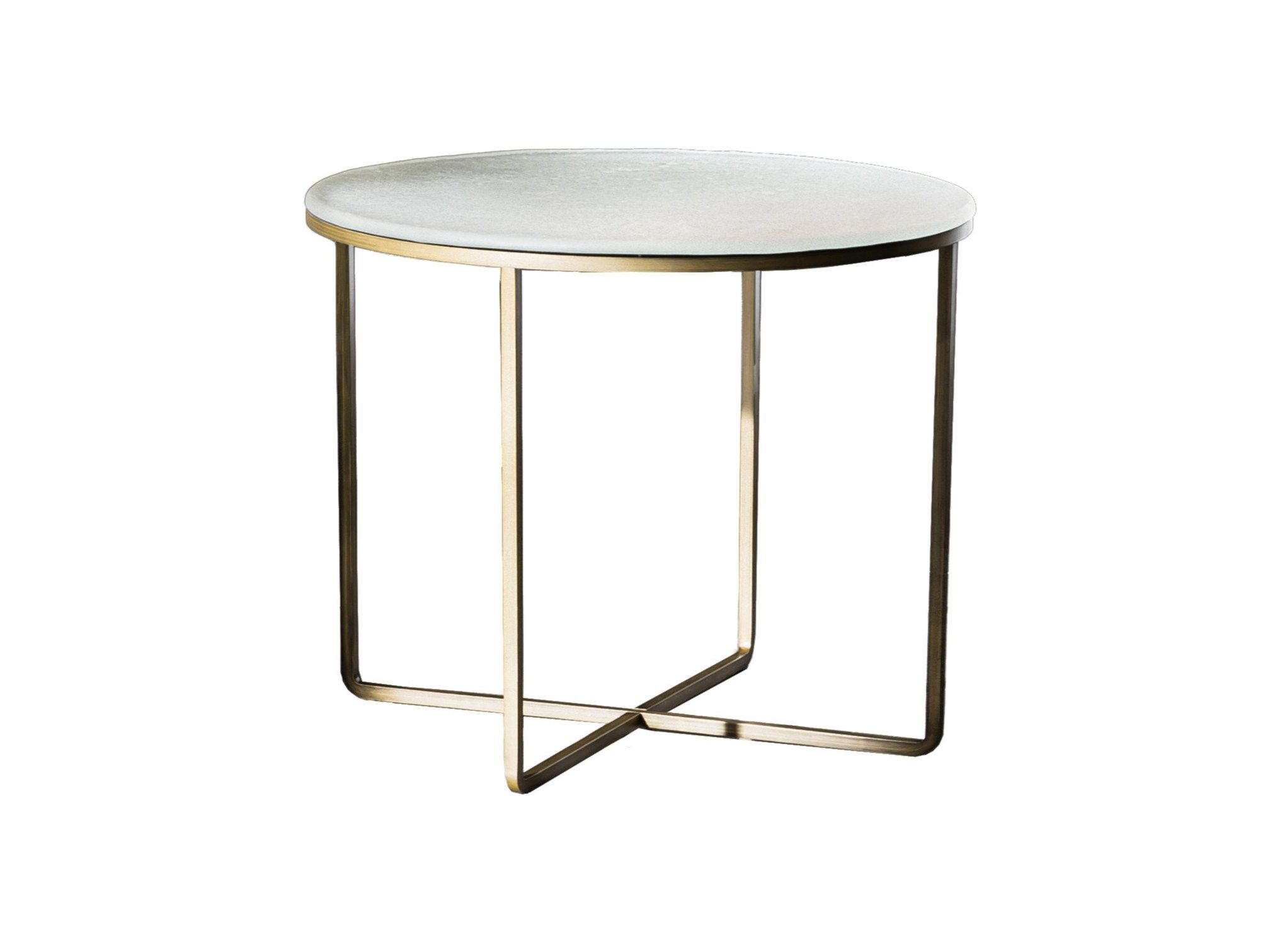 Round Coffee Table Piktor By Sovet Italia Design Lievore Altherr Molina Round Coffee Table Table Coffee Table [ 1512 x 2016 Pixel ]