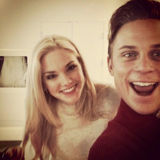 Rose Glen North Dakota ⁓ Try These Billy Magnussen And