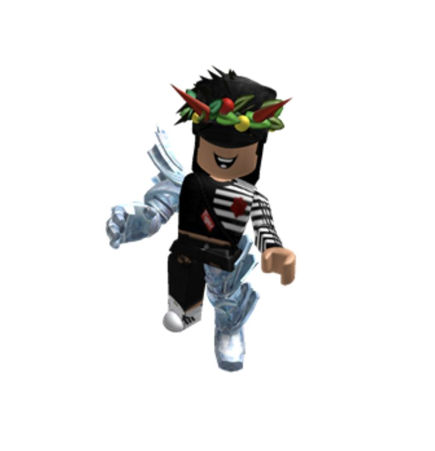 My Account On Roblox Roblox Animation Roblox Pictures Free
