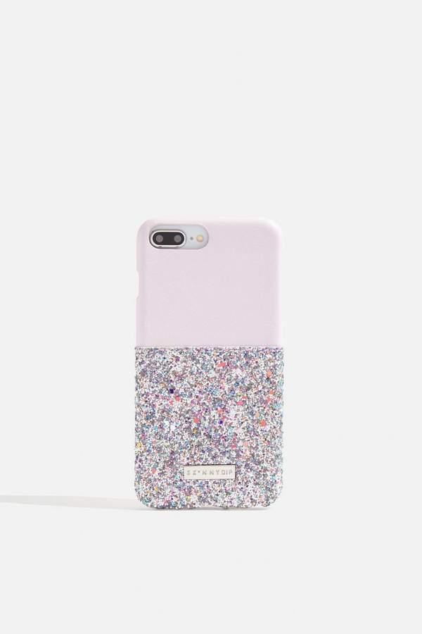 size 40 56df1 b6d7d Diva Case - iPhone 6/6S/7 Plus & 8 Plus by Skinnydip in 2019 ...