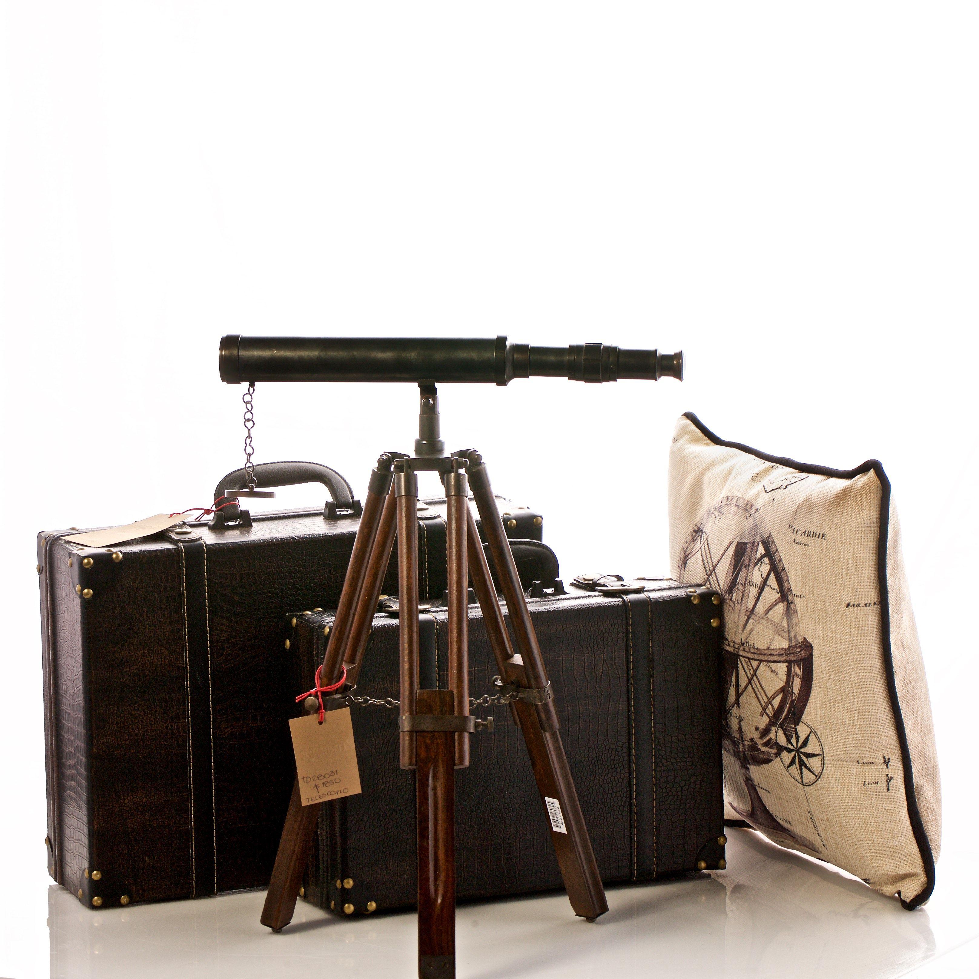 Tendence interiorismo muebles art culos para decoraci n y - Articulos de decoracion ...