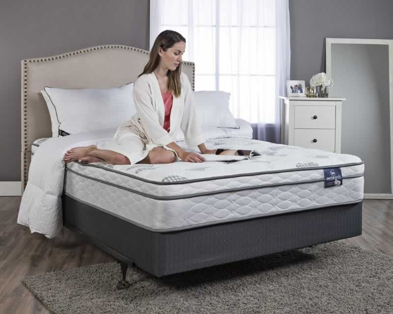 Undefined In 2020 With Images Mattress Euro Top Mattress