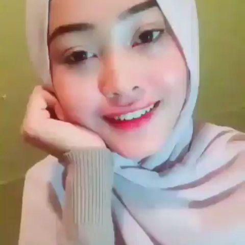 Hijab hijab twitter