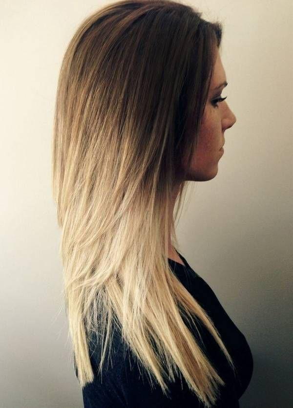 Pin by carli miranda on HAIR | Pinterest | Tie dye techniques, Hair ...