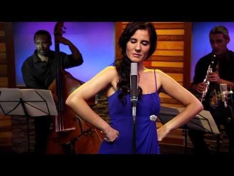Diana Navarro Guajiras De La Tarantula Milonga Diana Musica