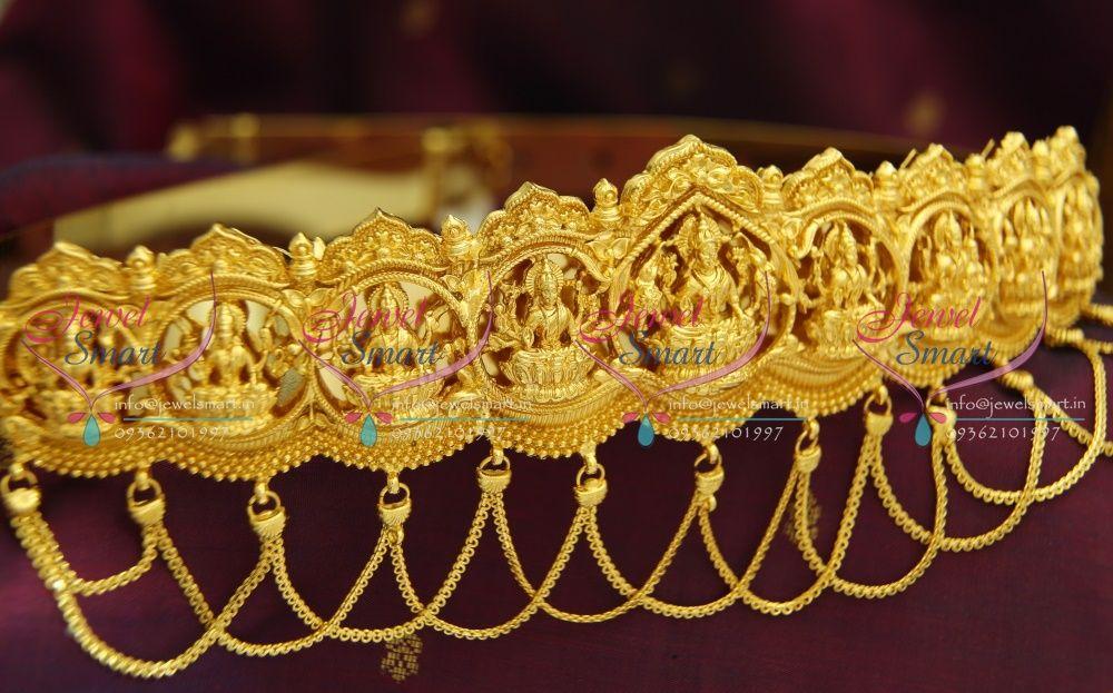templevaddanamoddiyanamonegramgoldplatedindiantraditional