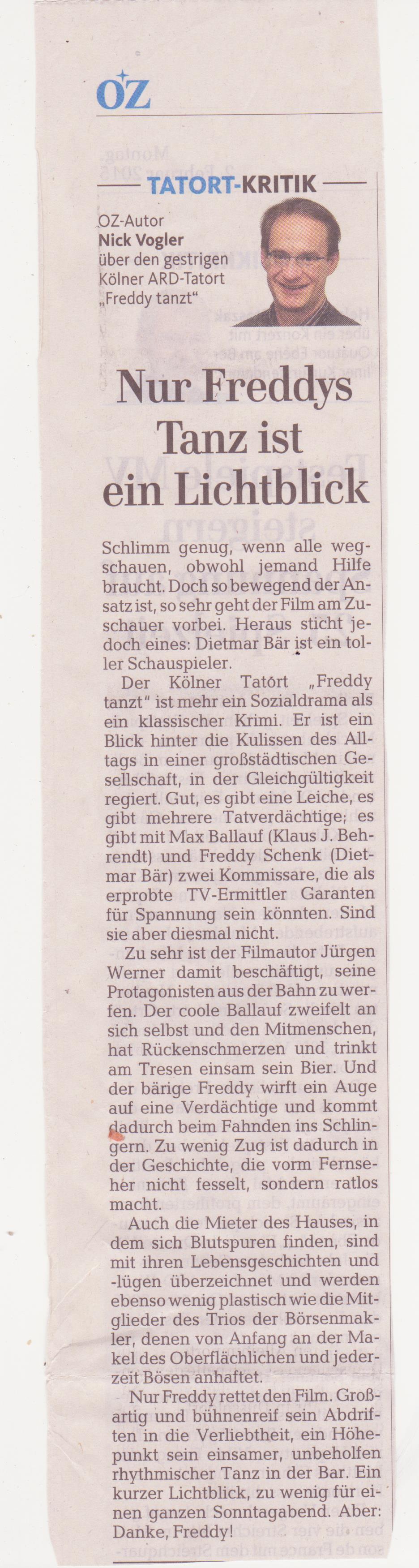 da ich mich nach wie vor über Beitragsservice von ARD,ZDF
