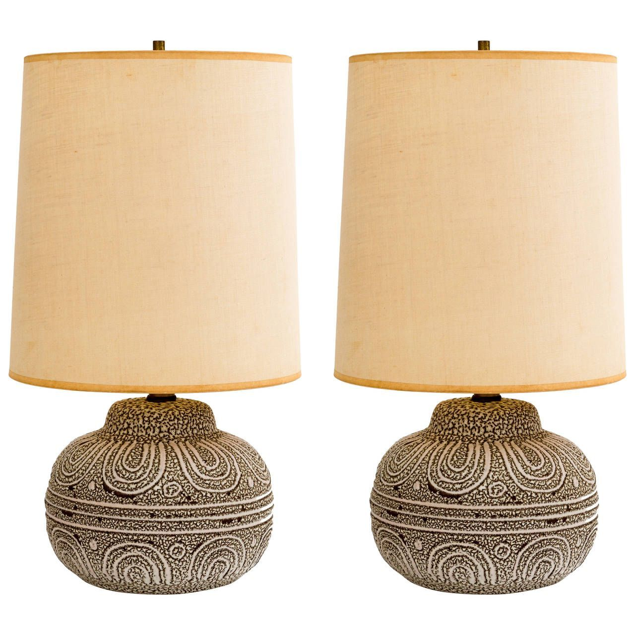 Pin By Gary Thompson On Scandinave Lamps Decorative Floor Lamps