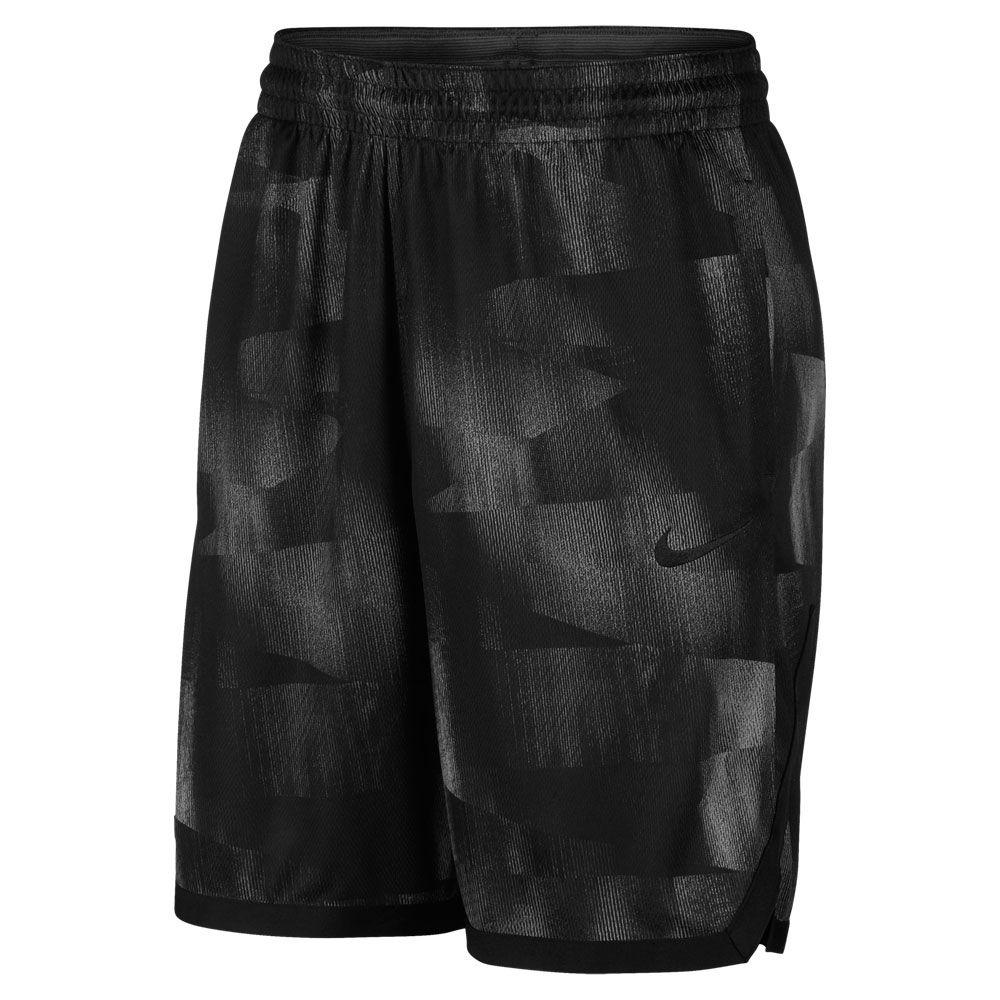 sports shoes 545eb d27ed Shorts Nike Lebron Elite Masculino   Shorts é na Authentic Feet -  AuthenticFeet