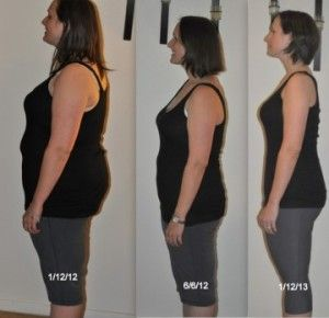 Metabolic weight loss florence sc image 9
