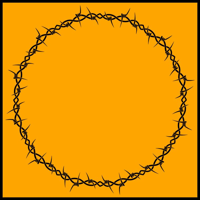 111 Reference Of Barbed Wire Fence Png Barbed Wire Fencing Cool House Designs House Design