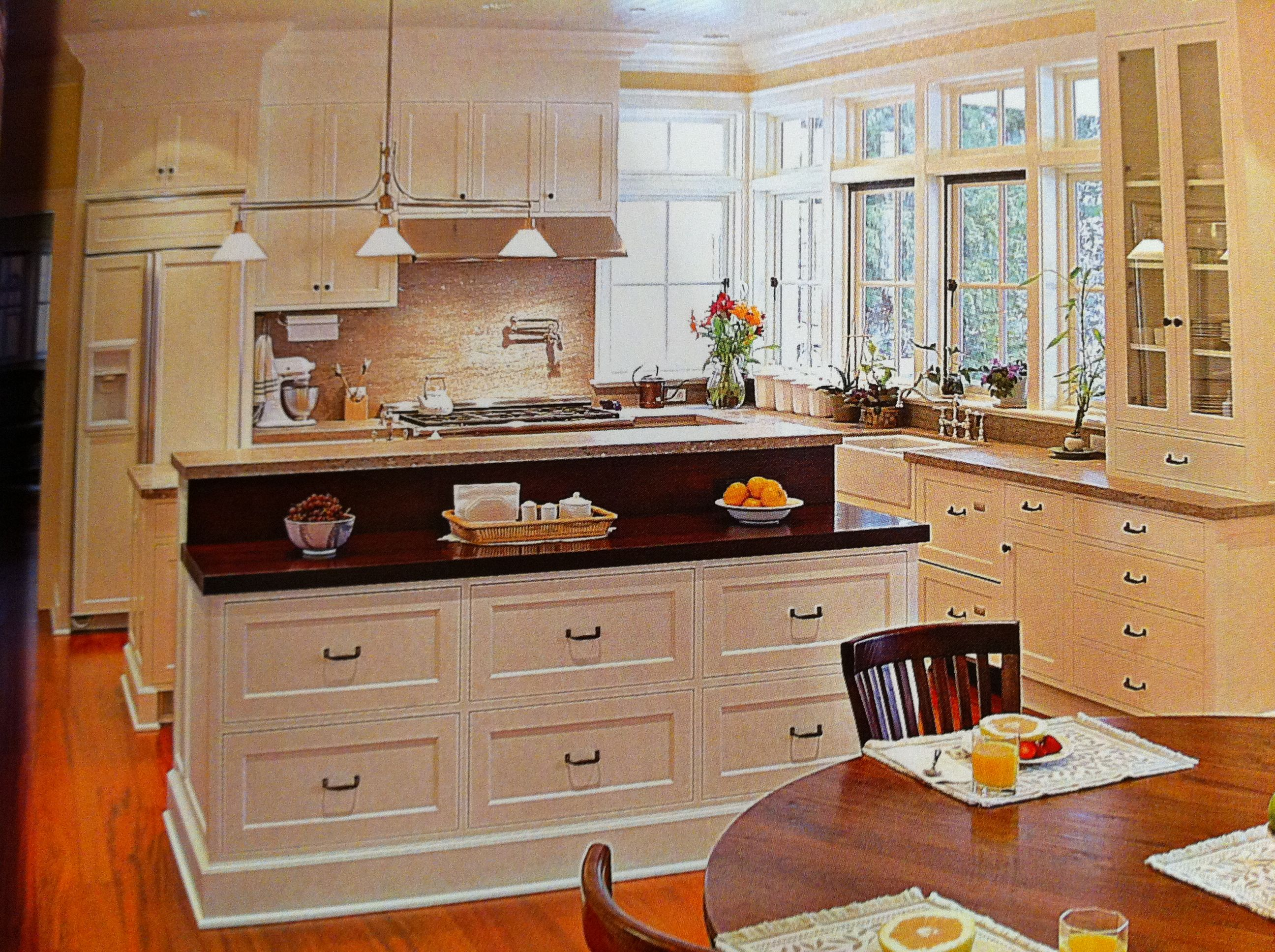 simple white cabinets simple kitchen cabinets simple kitchen kitchen cabinets on kitchen ideas simple id=26865