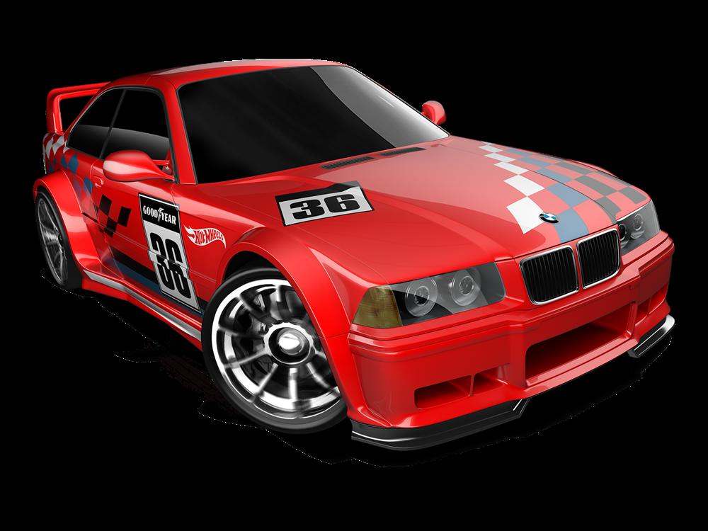 Bmw E36 Race Wheels Bing Images