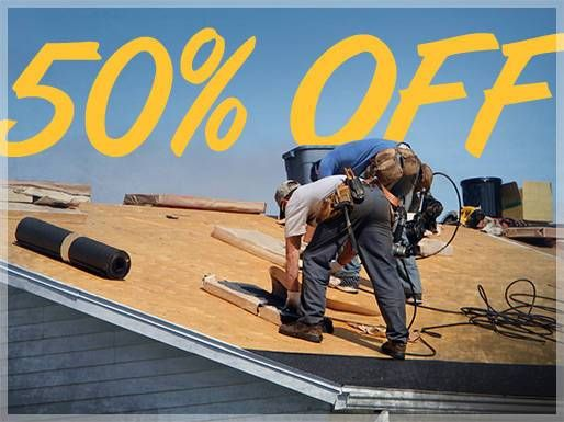 High Quality Milwaukee Roofing Contractor #roofing #contractors #milwaukee  Http://michigan.nef2