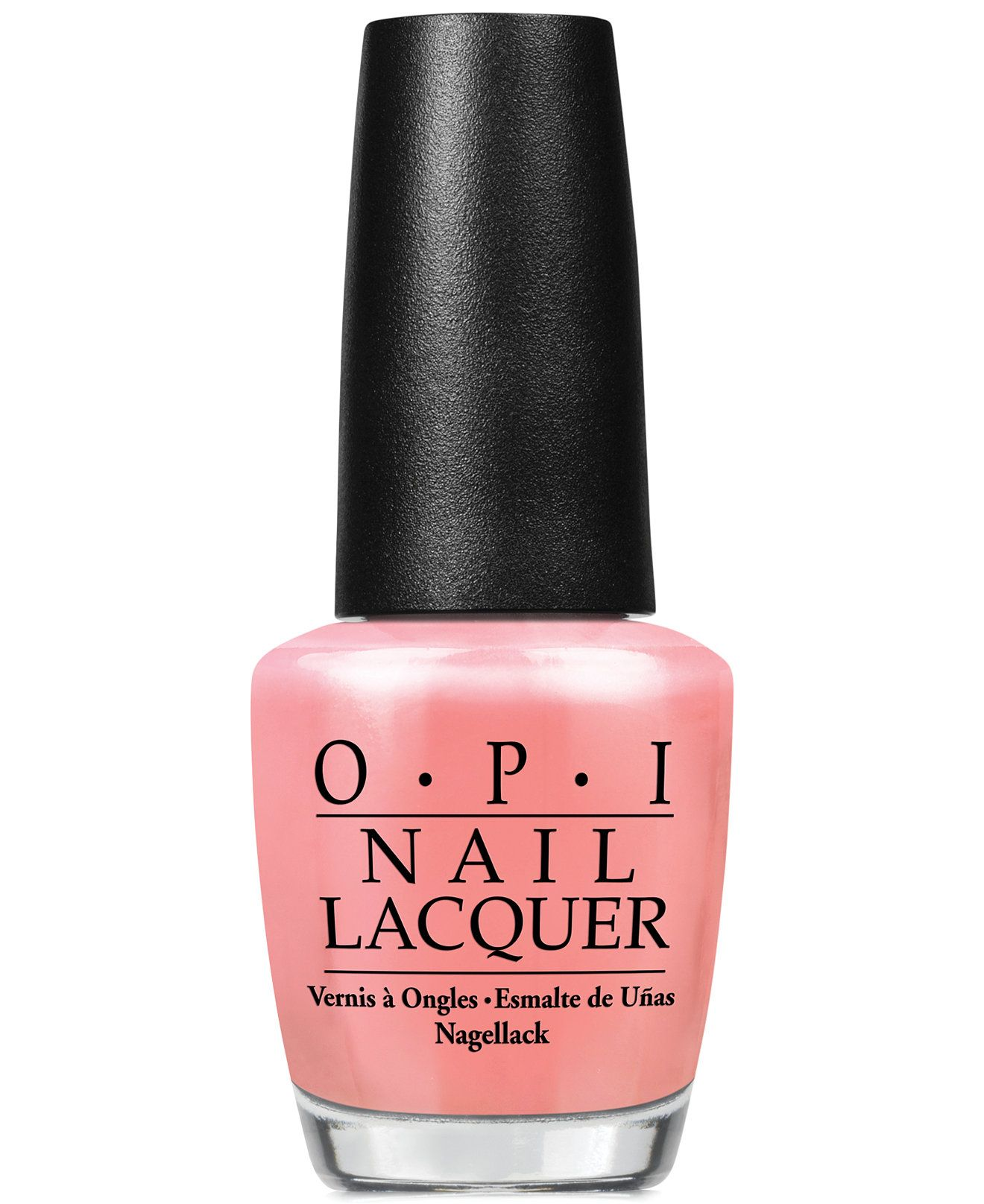 Summers Prettiest Pink Products Summers Prettiest Pink Products new pics