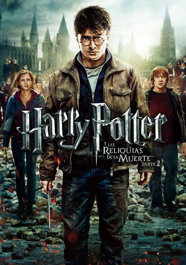 Wuaki Tv Smart Entertainment Harry Potter Movies Harry Potter Film Watching Harry Potter