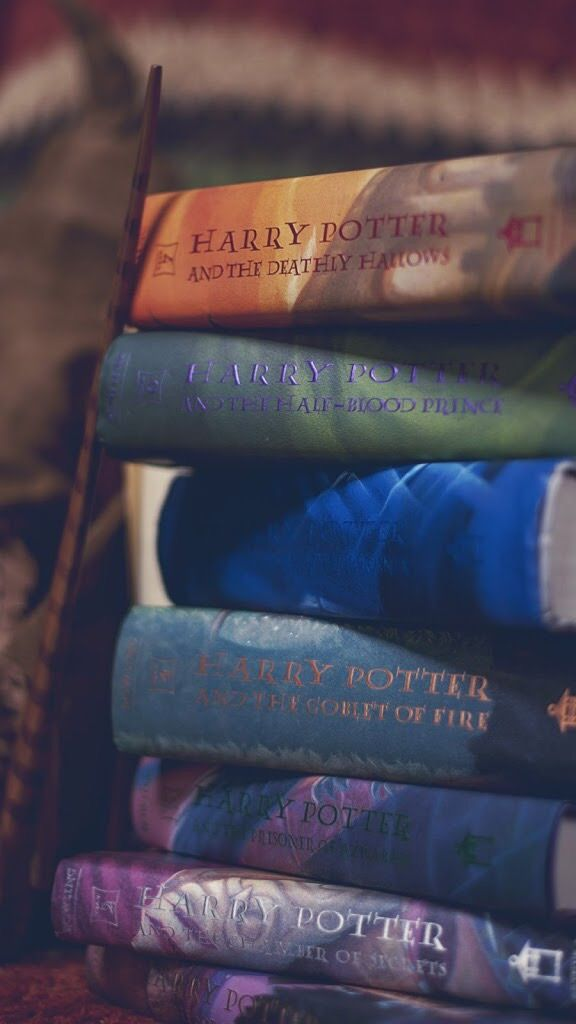 Iphone Iphone Wallpaper Books Harry Potter Wallpaper Harry Potter Background Harry Potter Aesthetic