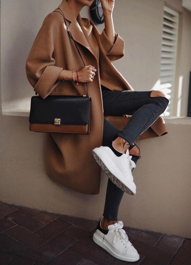 30+ beautiful street outfits#beautiful #outfits #street