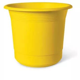 Eezy Gro Self-Watering Planter, 10 Inch - Gardener's Supply Company : Target