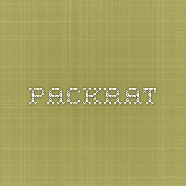 Packrat :package for managing package dependencies in R with