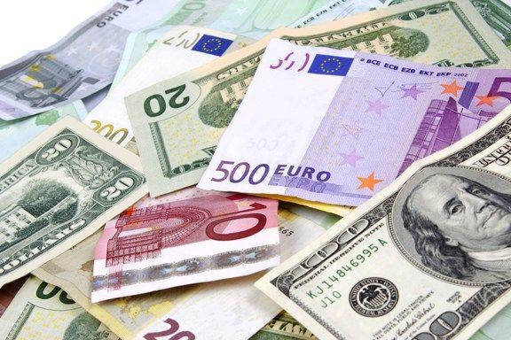 Mərkəzi Bank Iyulun 6 Da Abs Dollarinin Məzənnəsini 1 7022 Manat Saxlayib Bu Rəsmi Kurs Otən Gundən Quvvədədir Di Euro Foreign Exchange Rate Exchange Rate