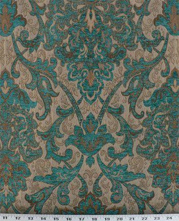 Best 25 Upholstery Fabrics Ideas On Pinterest Painting