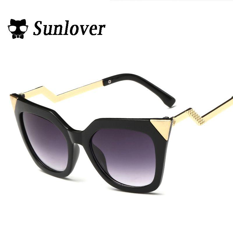 32f51a807c350 Cheap sunglasses glasses