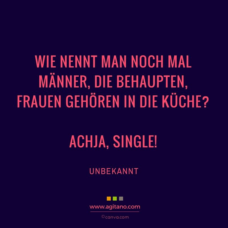 Widder frau single