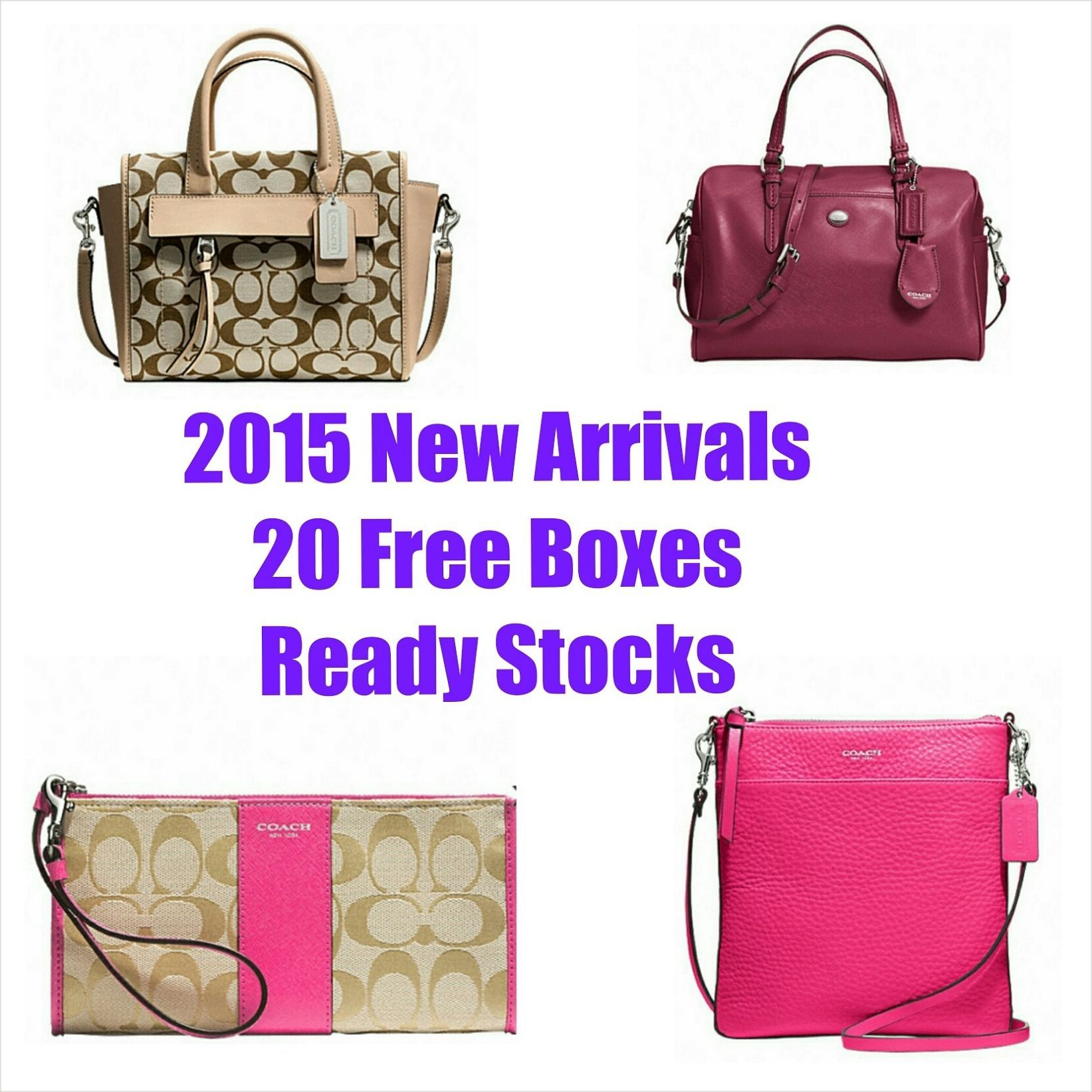 75222c1b7519 coach bag sale on