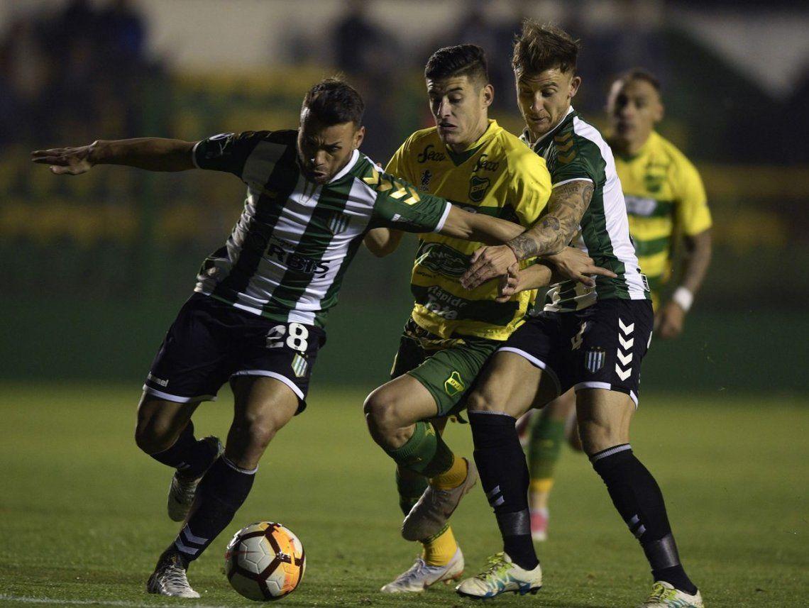 Copa Sudamericana Diario jornada, Claudio bravo,
