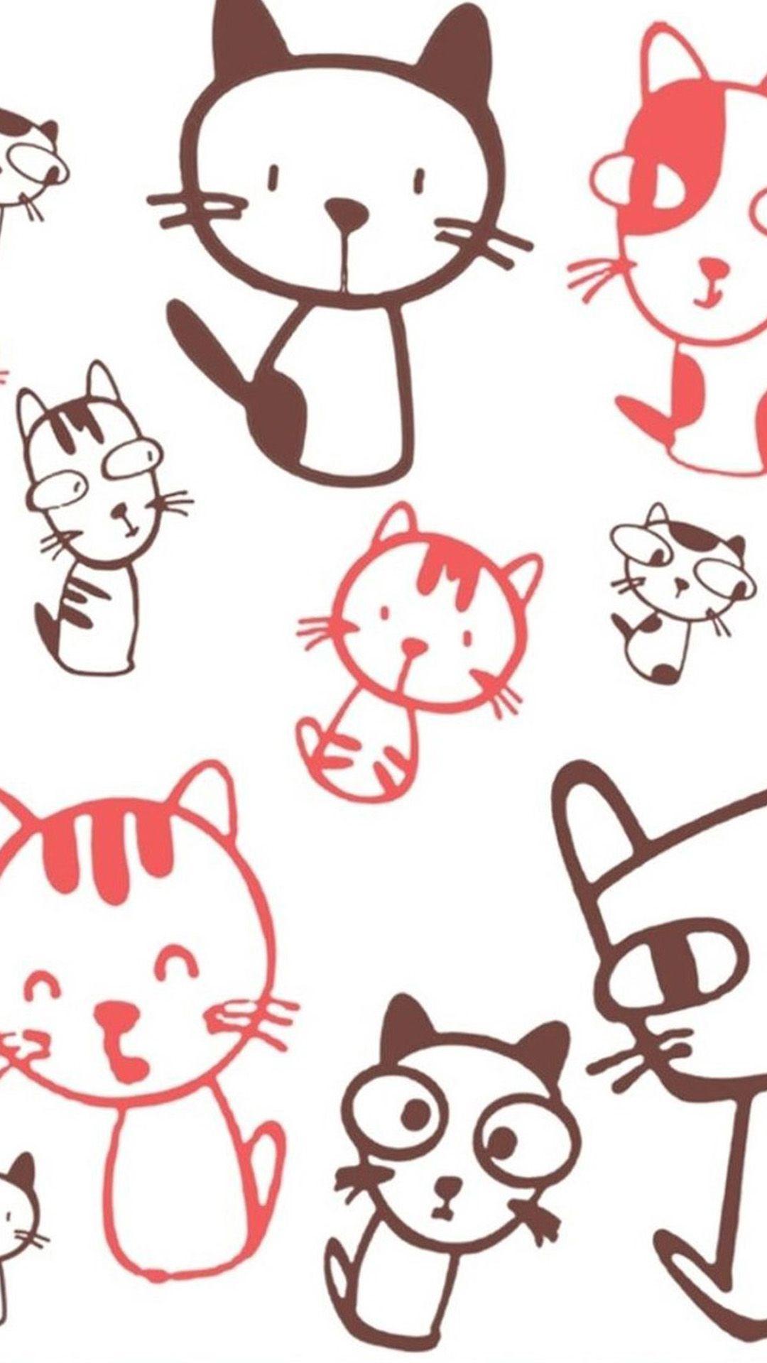 Cute wallpapers iphone buscar con google wallpapers pinterest cute wallpapers iphone buscar con google voltagebd Choice Image
